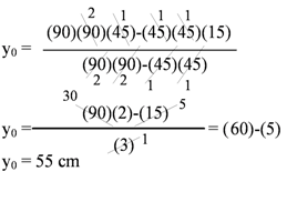 Makalah Fluida Fisika | Devian - deviretnosari.blogspot.com