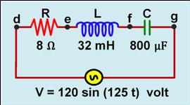 Soal Fisika Arus Bolak-Balik (AC) dan Pembahasan