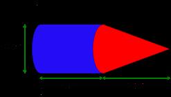 FISIKA DASAR 1
